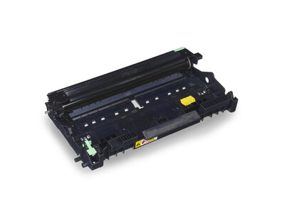 BROTHER 2100 REPLACEMENT DRUM UNIT