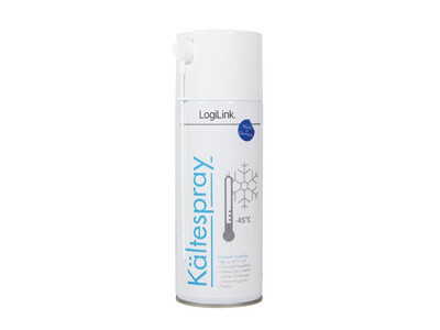LOGILINK COOLANT SPRAY