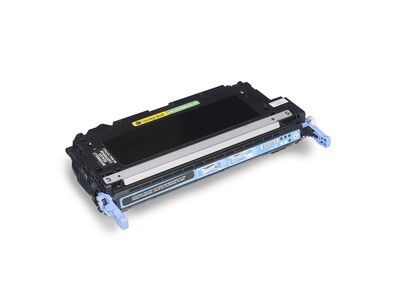 HP Q6471A CW REPLACEMENT TONER CYAN wigig