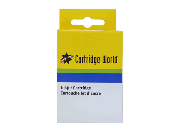 EPSON T1004 CW REPLACEMENT YELLOW INK WIGIG