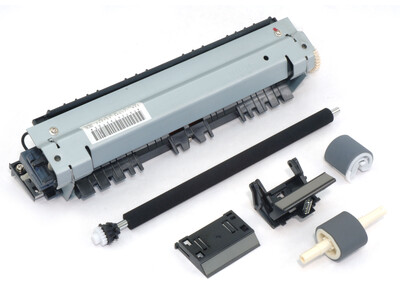 CW LASERJET 2300 MAINTENANCE KIT