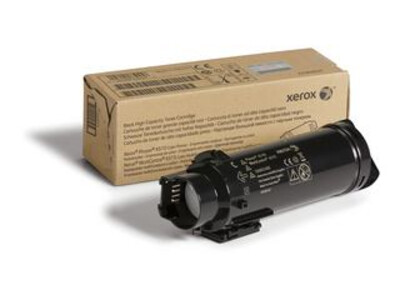 XEROX 106R03488 ORIGINAL HIGH CAPACITY TONER BLACK
