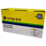 KYOCERA TK-8345 ORIGINAL YELLOW TONER