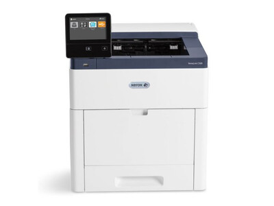 XEROX VERSALINK C500 COLOUR PRINTER