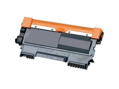 BROTHER TN2010 ORIGINAL TONER BLACK *1000 PAGES