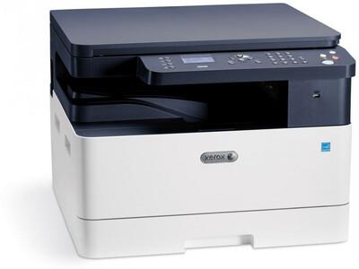Xerox Copiers from Authorised Reseller Cartridge World Cypru