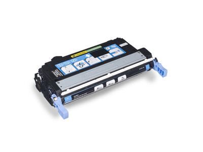 HP Q5951A CW REPLACEMENT TONER CYAN