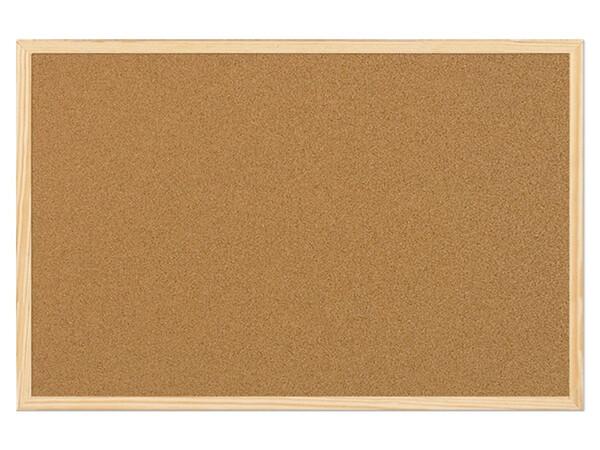Light brown poster board