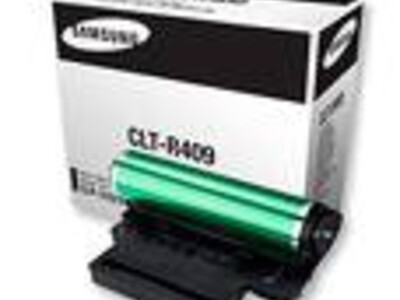 SAMSUNG CLP 310 ORIGINAL DRUM UNIT