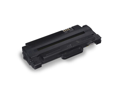 SAMSUNG D1052L CW H/Y REPLACEMENT TONER BLACK