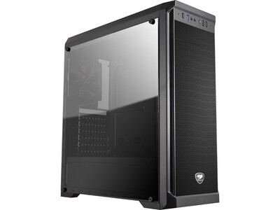 COUGAR MX330 GAMING CASE