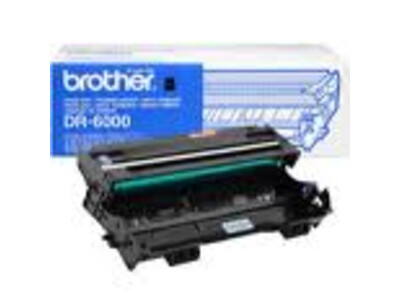 BROTHER DR6000 ORIGINAL DRUM UNIT