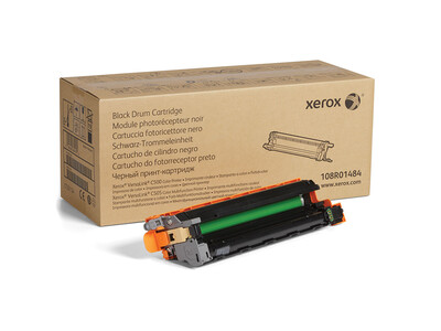 XEROX VERSALINK C500/505 ORIGINAL DRUM BLACK