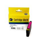EPSON T1293 H/Y CW REPLACEMENT MAGENTA INK