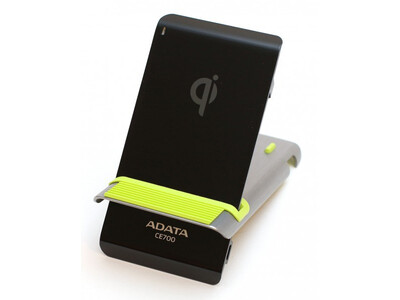 ADATA WIRELESS CHARGER STAND