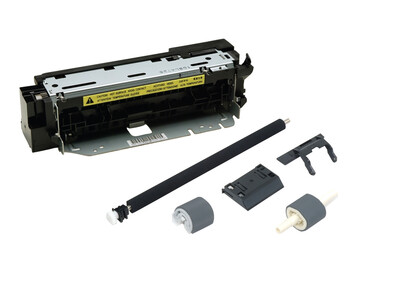 CW LASERJET 8100/8150 MAINTENANCE KIT