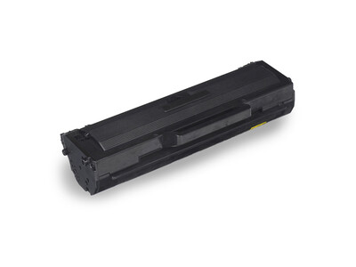 SAMSUNG D1042S CW REPLACEMENT TONER BLACK