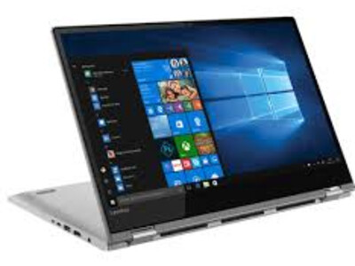LENOVO YOGA 530-14IKB LAPTOP OPEN-BOX