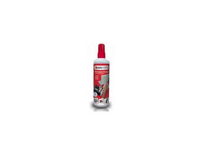 AGFA PLASTIC CLEANER PUMP SPRAY