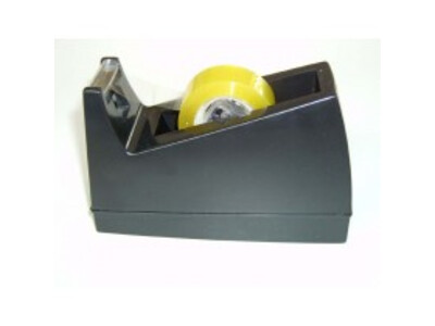 TAPE DISPENSER FOR 33MM