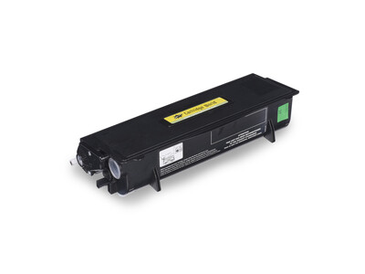 BROTHER TN3060 CW REPLACEMENT TONER BLACK