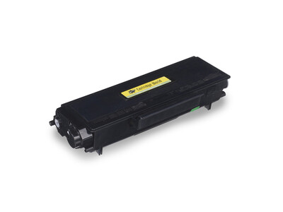 BROTHER TN3170 CW REPLACEMENT TONER BLACK