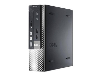DELL OPTIPLEX 7010 PC REFURBISHED