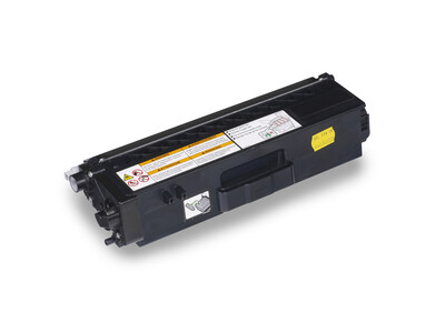 BROTHER TN3280 CW REPLACEMENT TONER BLACK 8K