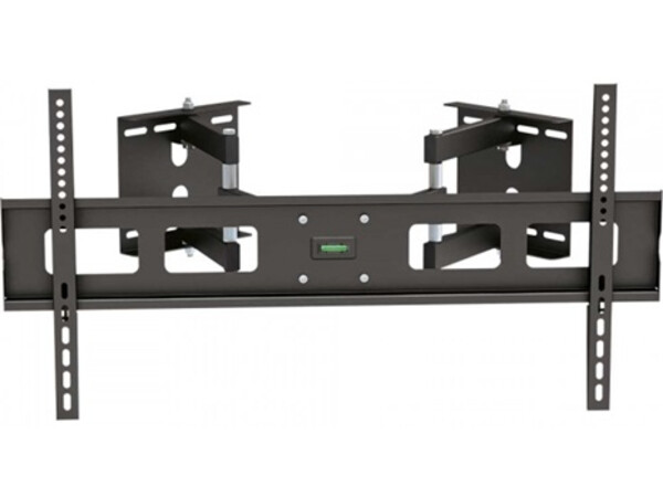 LCD/LED/PLASMA CORNER WALL MOUNT MAX 63