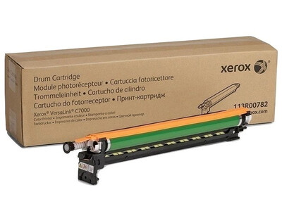 XEROX VERSALINK C7000 ORIGINAL DRUM COLOR
