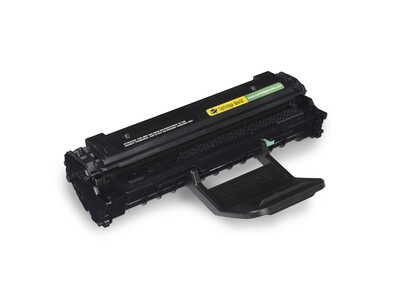 SAMSUNG ML1610 CW REPLACEMENT TONER BLACK