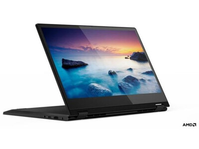 LENOVO IDEAPAD C340-14API LAPTOP OPEN-BOX