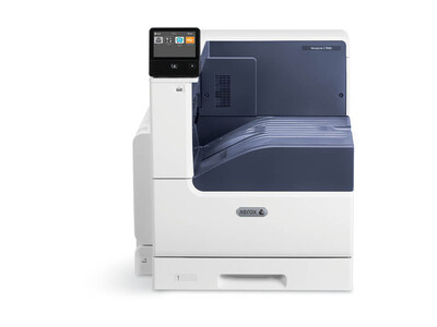 XEROX VERSALINK C7000 COLOUR PRINTER