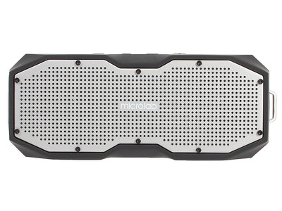 MICROLAB D25 BLUETOOTH PORTABLE SPEAKERS