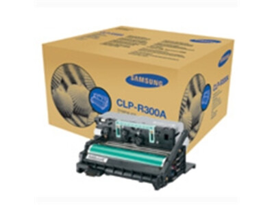 SAMSUNG CLP-300 ORIGINAL DRUM UNIT