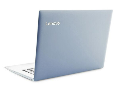 LENOVO IDEAPAD 320-14ISK OPEN-BOX LAPTOP