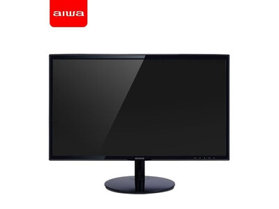 AIWA 24 INCH MONITOR OPEN-BOX