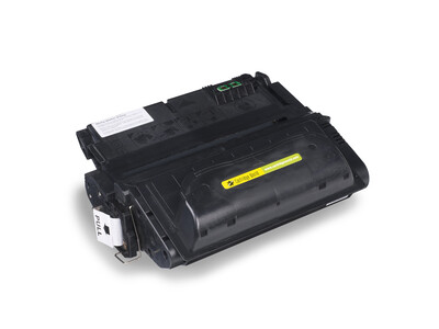 HP Q5942A CW REPLACEMENT TONER BLACK