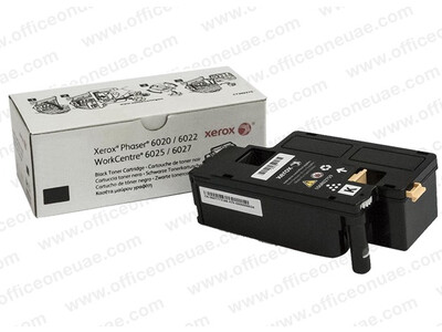 Find your Ink & Toner Cartridge at Low Price - Cartridge