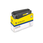 KYOCERA TK-110 CW REPLACEMENT BLACK TONER