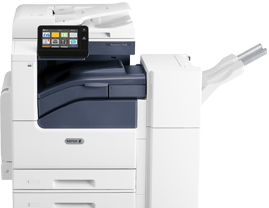 Cartridge World Office Printing Solutions